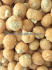 NEW 2016 product!! Thailand dry fruit best selling Vacuum freeze dried Longan filled with durian - Thai Ao Chi Brand