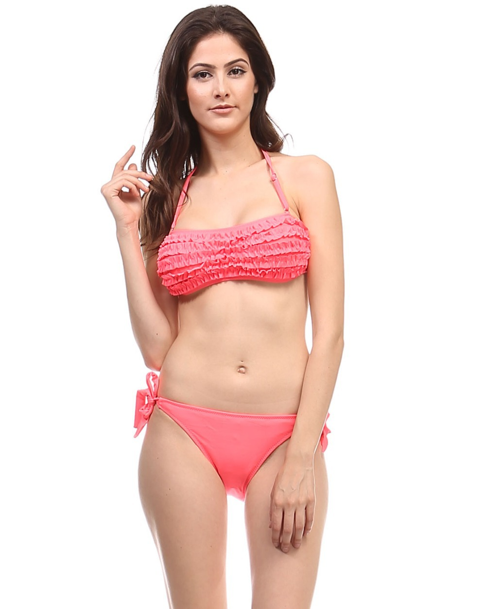 Quality Bikini 47