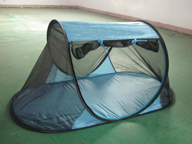 pop up baby moskitonetz babybetten sommer anti moskito zelt f r kinder in festgestellt als. Black Bedroom Furniture Sets. Home Design Ideas