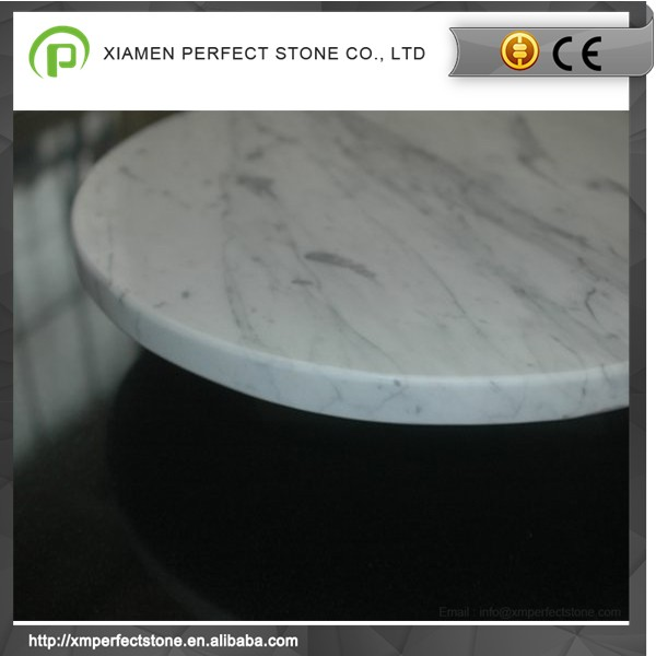 Marble Slab Table Top With Marble Slab Round Table Top