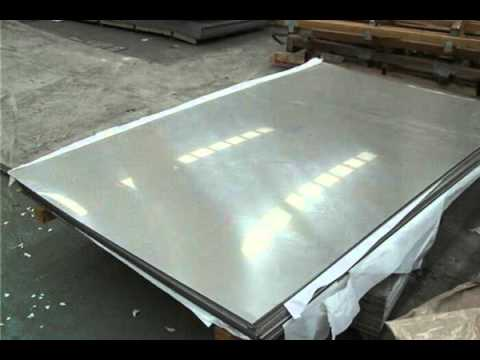 thin stainless steel sheet,stainless steel laminate,321 stainless steel,stainless steel sheet gauges