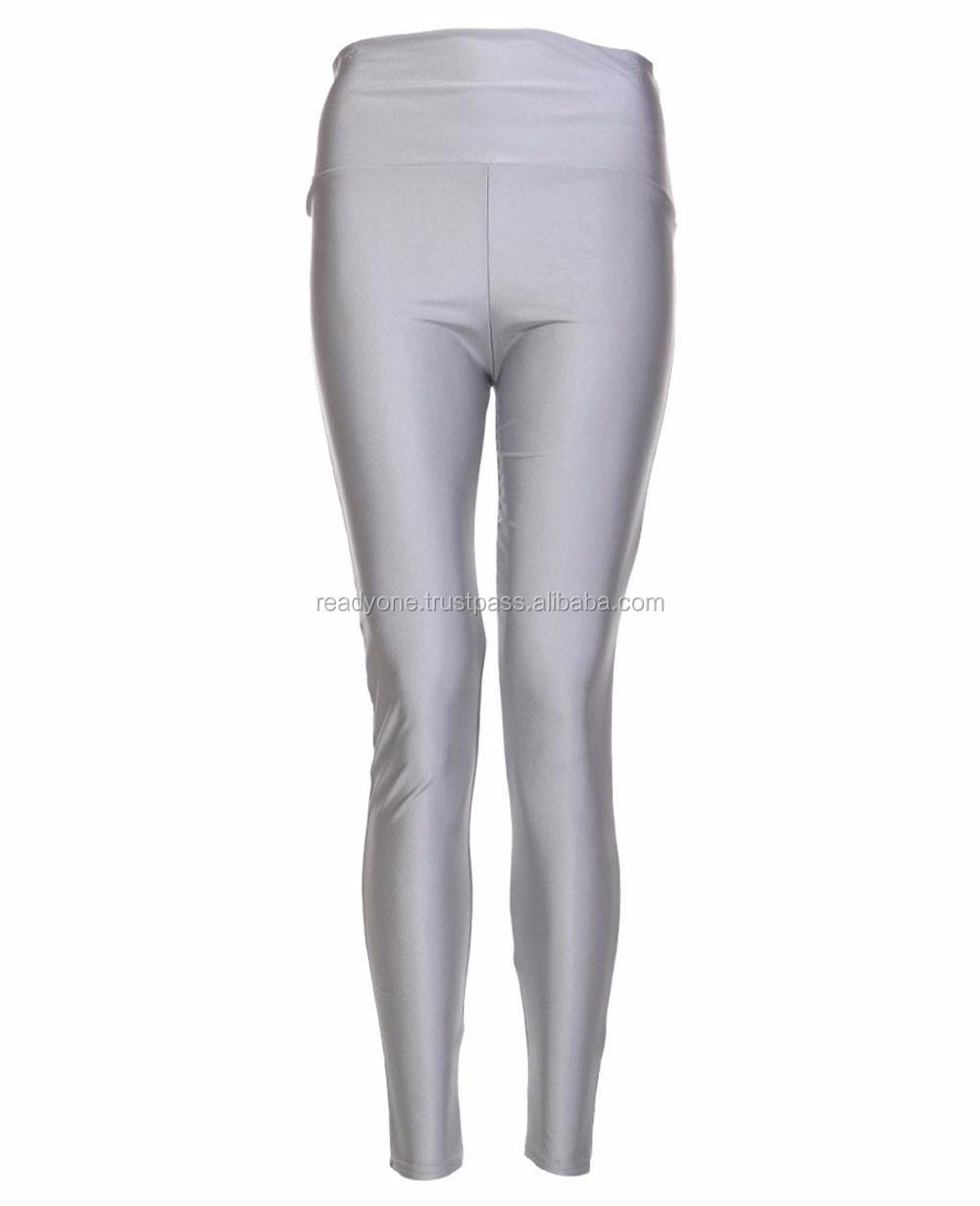 40bfa1811a43c1 Sport Gym Leggings High Quality Fitness Women's Tight Pant - Buy ...