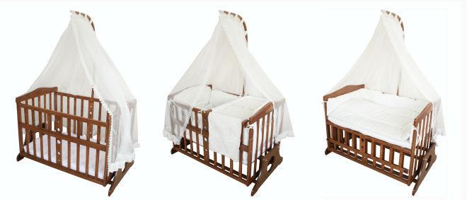 Catálogo de fabricantes de Pesebres De Bebé Turquía de alta calidad ...