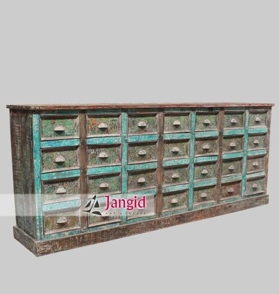 Promoción teca muebles de madera la india, Compras online de teca ...