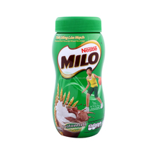 <span class=keywords><strong>Milo</strong></span> Instant Drank 400gr In Plastic Jar