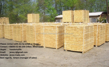Pine Sawn Timber For Pallets - Buy Pine Sawn Timber,Pine Wood Sawn  Timber,Pallet Product on Alibaba com