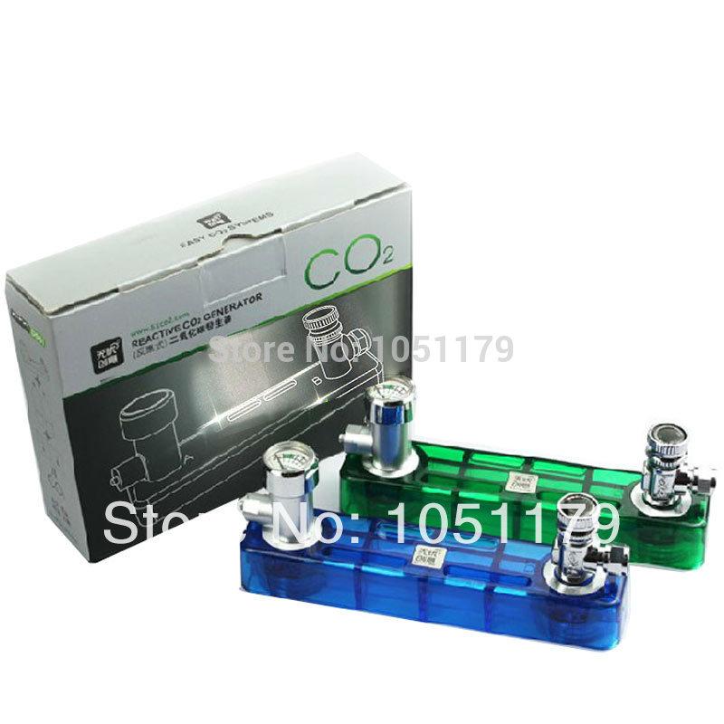 Diy Co2 D501 Aquarium Carbon Dioxide Generator Tool Rack - Buy Diy Aquarium  Co2 Generator System Product on Alibaba com