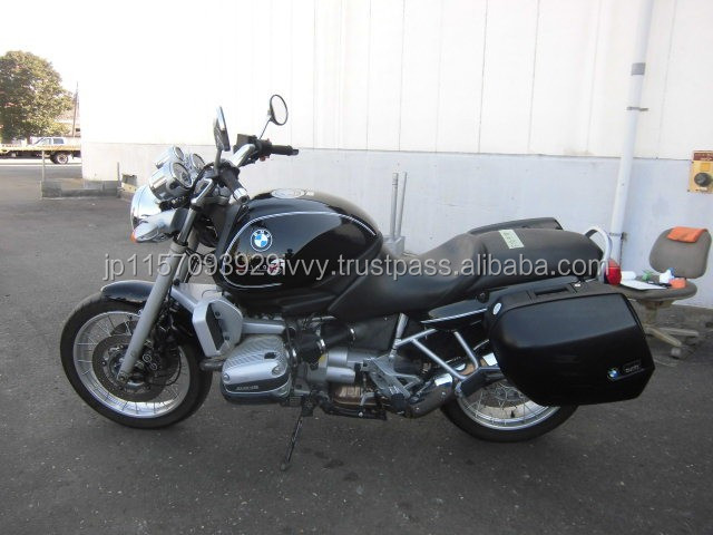 Best price used motorcycles used bmw for importers
