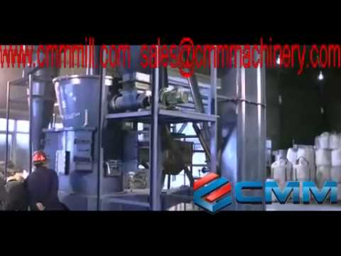 vertical mill grinding mill raymond mill ring ball mill refractory material mill 2 0
