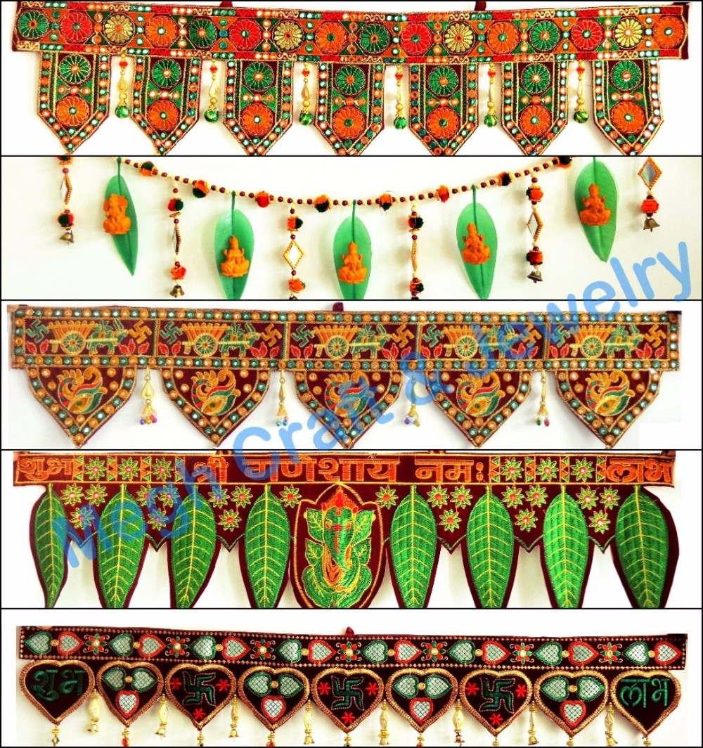 Wholesale Home Decor: Wholesale Indoor Outdoor Wall Hanging