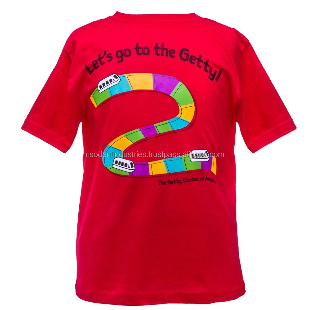 Design tshirt family - T Shirt Design T Shirt Design Suppliers And Manufacturers At Alibaba Com