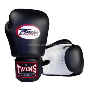 TWIN Boxing gloves / Professional Fight Gloves / Boxing equipment by FHA INDUSTRIES SIALKOT PAKISTAN