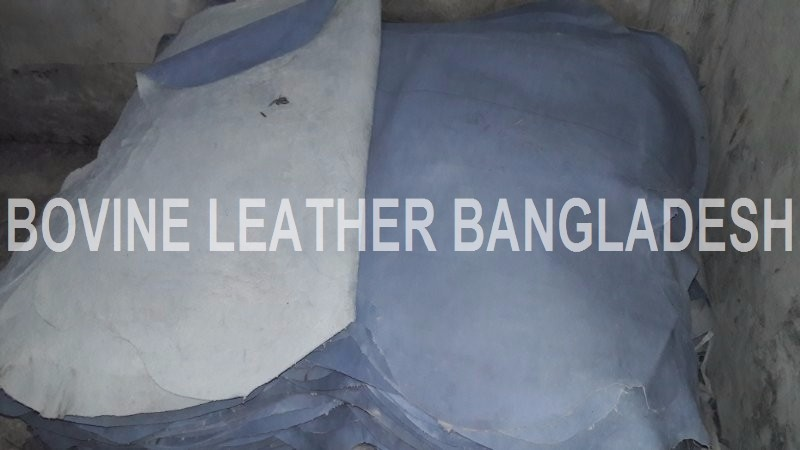 Cow wetblue split leather & Buffalo Thick Wetblue Split Leather & Wetblue drop split leather