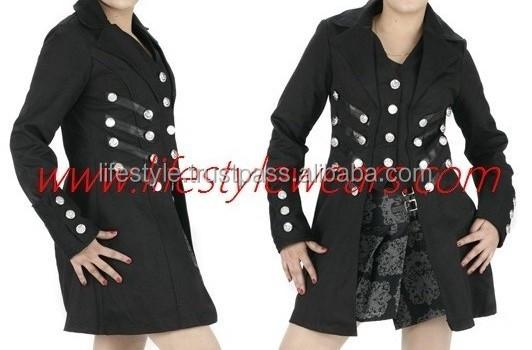 cad5bc3cb5bc Stile gotico abbigliamento xxl gotico abbigliamento uomo abbigliamento  gotico gotico nero abbigliamento in pelle fetish abbigliamento