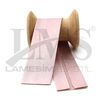 /product-detail/100-polyester-satin-bias-binding-tape-20-10-10-ribbon-double-folded-bias-tape-high-quality-50029744749.html