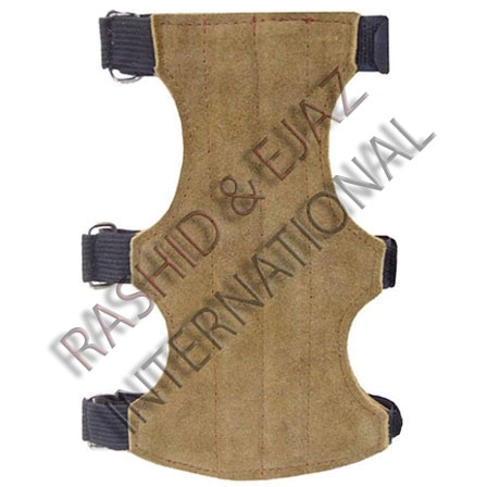 TRADITIONAL CAMO SIDE HIP ARROW QUIVER ARCHERY PRODUCTS FAQ-111