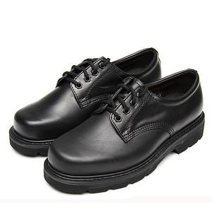 China Made Comfortable Cheap Leather Shoes For Men boots