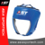 Kicktraining aus echtem Leder Boxing Head Guard