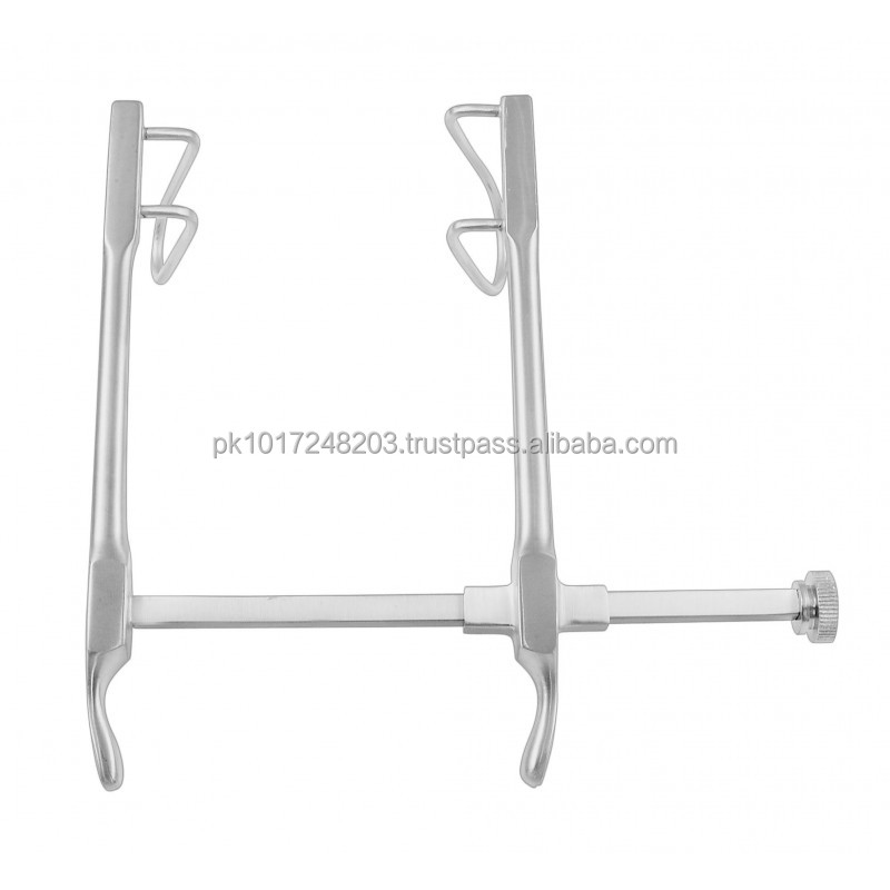 Cheap Price Gosset Abdominal Retractor