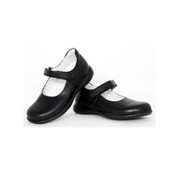 Cheap Girls School Shoes Size 5, find