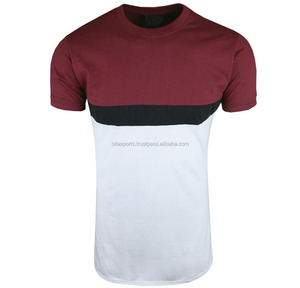 Greece T-shirt, Greece T-shirts, Manufacturer, Supplier, Distributor, Wholesale Cut & Sew Gym T-Shirts