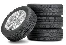 All Sizes Used Passenger Car Tires (Japanese Brands) Radial Type 195/65/15 195/65r15 Scrap Tire Available