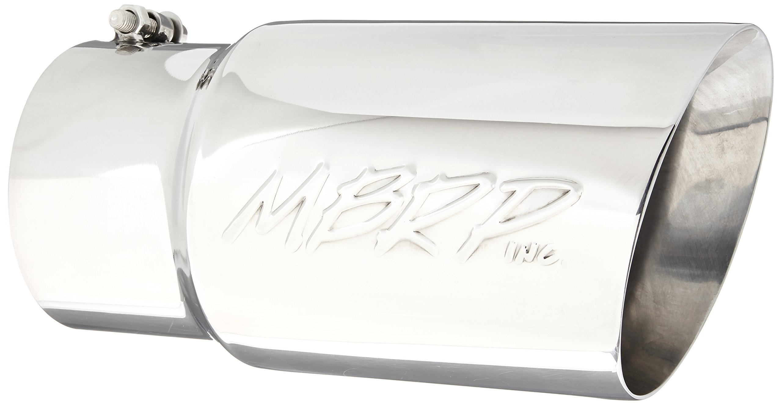 Replaces 68177690, 6817769-0 APDTY 2741989 Side Marker Turn Signal Lamp Fits 1993-1997 Volovo 850 With Dual Bulb Headlight Only
