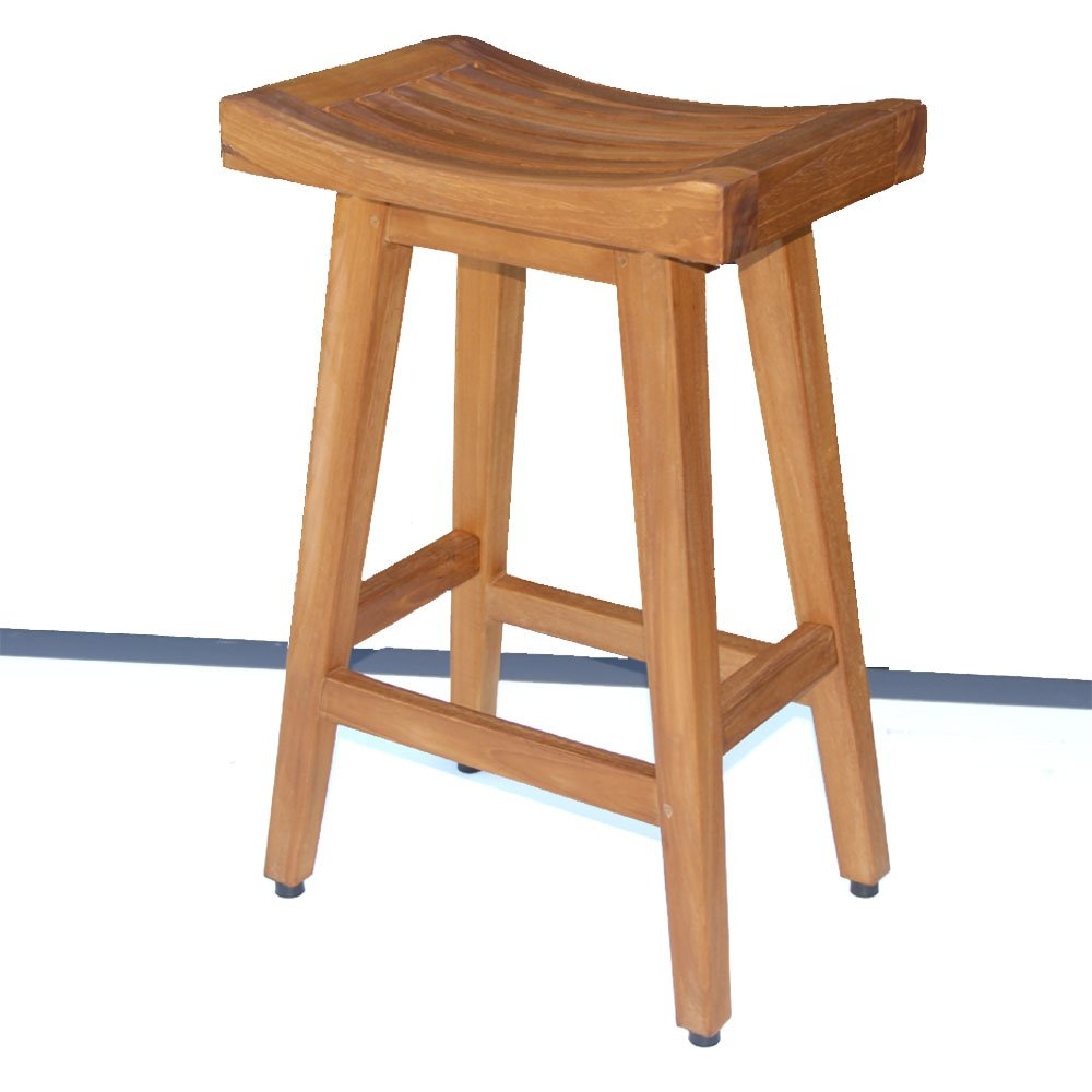 Cheap Bar Stool Height For 36 Counter Find Bar Stool Height For 36