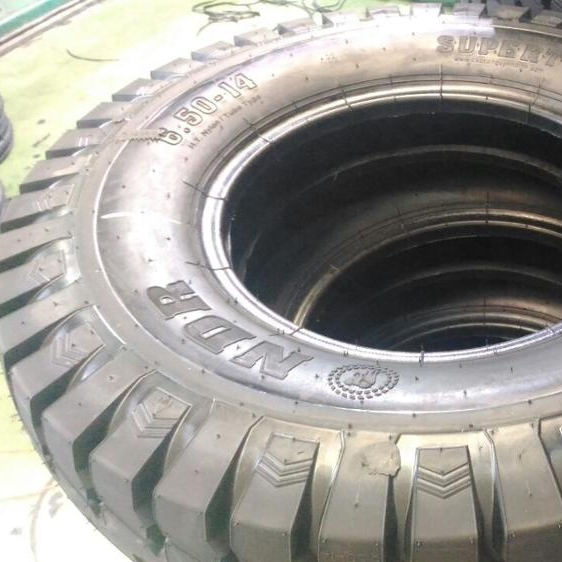 Animation Characters Tractor Wheel 36inch By Scientific Process