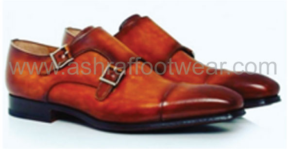 footwear international bangladesh Bangladesh's premier technology show for the leather & footwear sector bangladesh's premier technology to promote their products in the international.