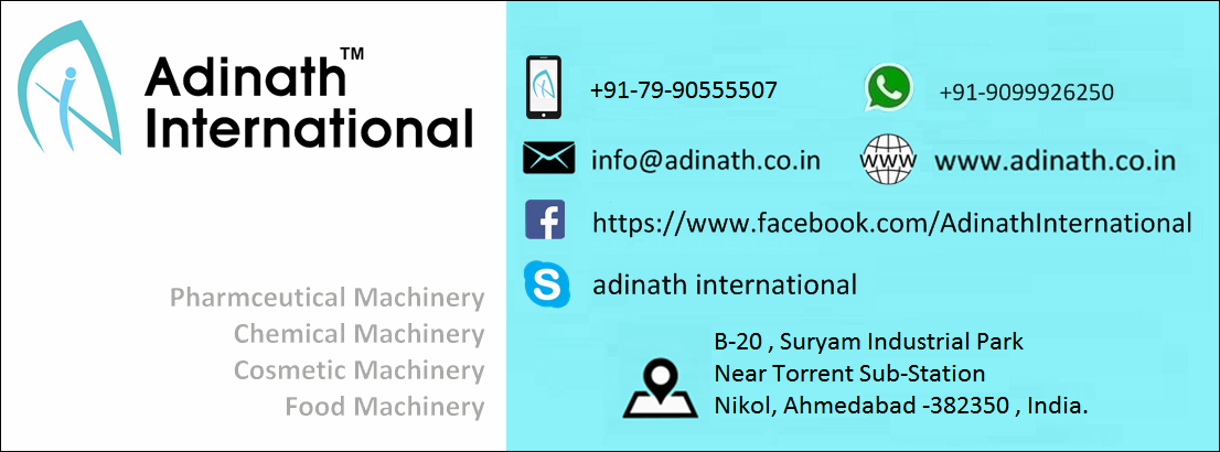 Business Card 9099926250.png
