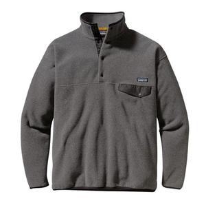 Men's Fleece Sports Jacket /Wholesale Custom Classic Sport Wear/High Quality Fleece Fancy Sports Jacket