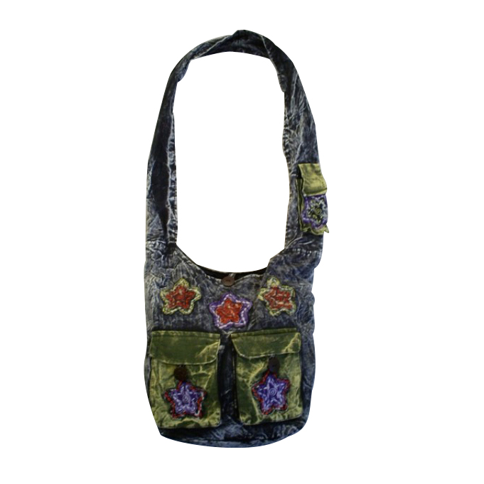 3560a42362 India Ethnic Ladies Handbag, India Ethnic Ladies Handbag Manufacturers and  Suppliers on Alibaba.com