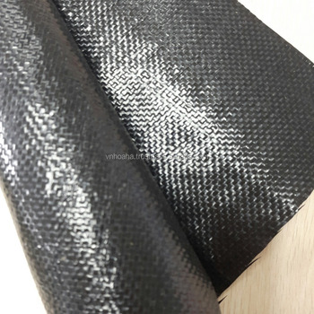 Good Price Black Woven Polypropylene Geotextile Vietnam Hoaha - Buy  Polypropylene Geotextile Fabric,Geotextile For Agriculture,Non Woven  Polyester