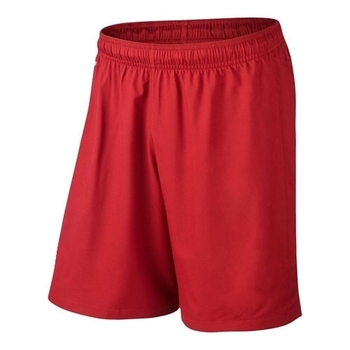 3094e1630645 Pakistan high quality wholesale cotton sports basketball running shorts men  - Basketball Wear