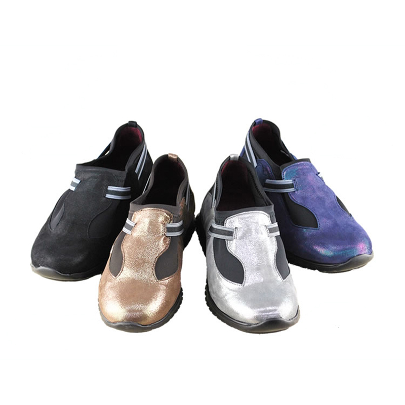 marks heart models sides shoes sport the on dance with Wholesale new x0wqHf0Y