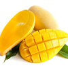 "Fresh Mango ""Nam Dok Mai"" Yellow Mango High Quality From Thailand"