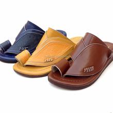 c9306a47dd7 Pakistan Arabic Shoes