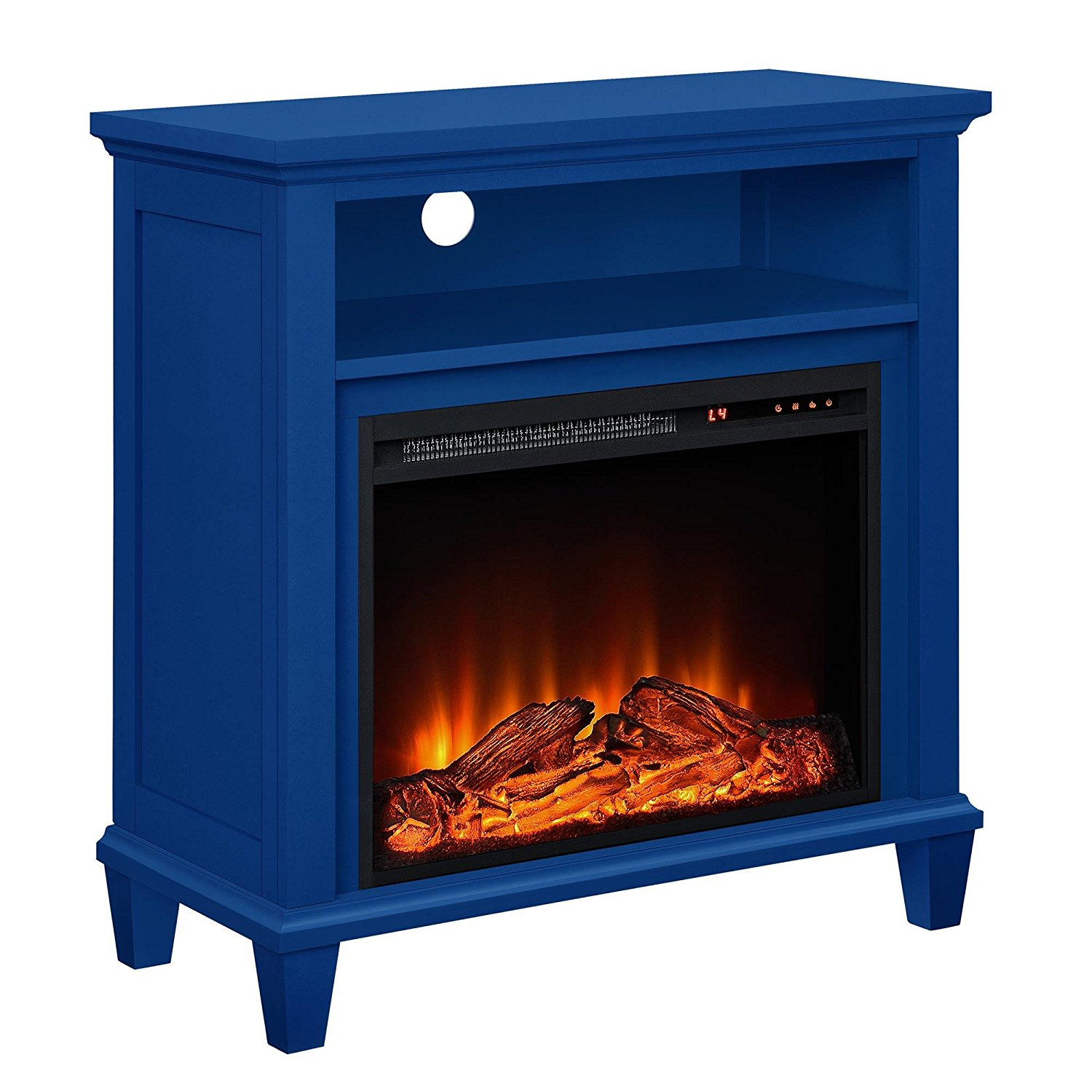 Cheap Cheap Tv Stand Fireplace Find Cheap Tv Stand Fireplace Deals
