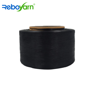 250d/96f Dope Dyed Recycle Polyester Yarn Fdy - Buy Recycled Fdy,Recycle  Polyester Fdy,Rpet Flakes Product on Alibaba com