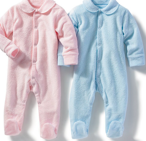 Fabulous Terry Cloth Baby Clothes, Terry Cloth Baby Clothes Suppliers and  TN76