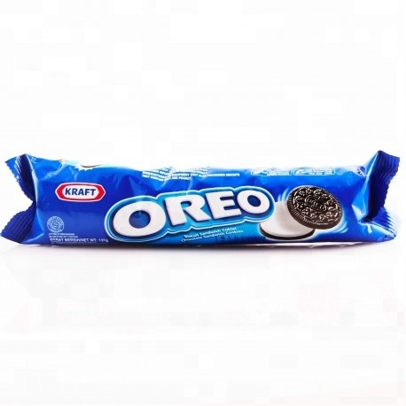 Groothandel All Variant Oreo Biscuit Indonesia