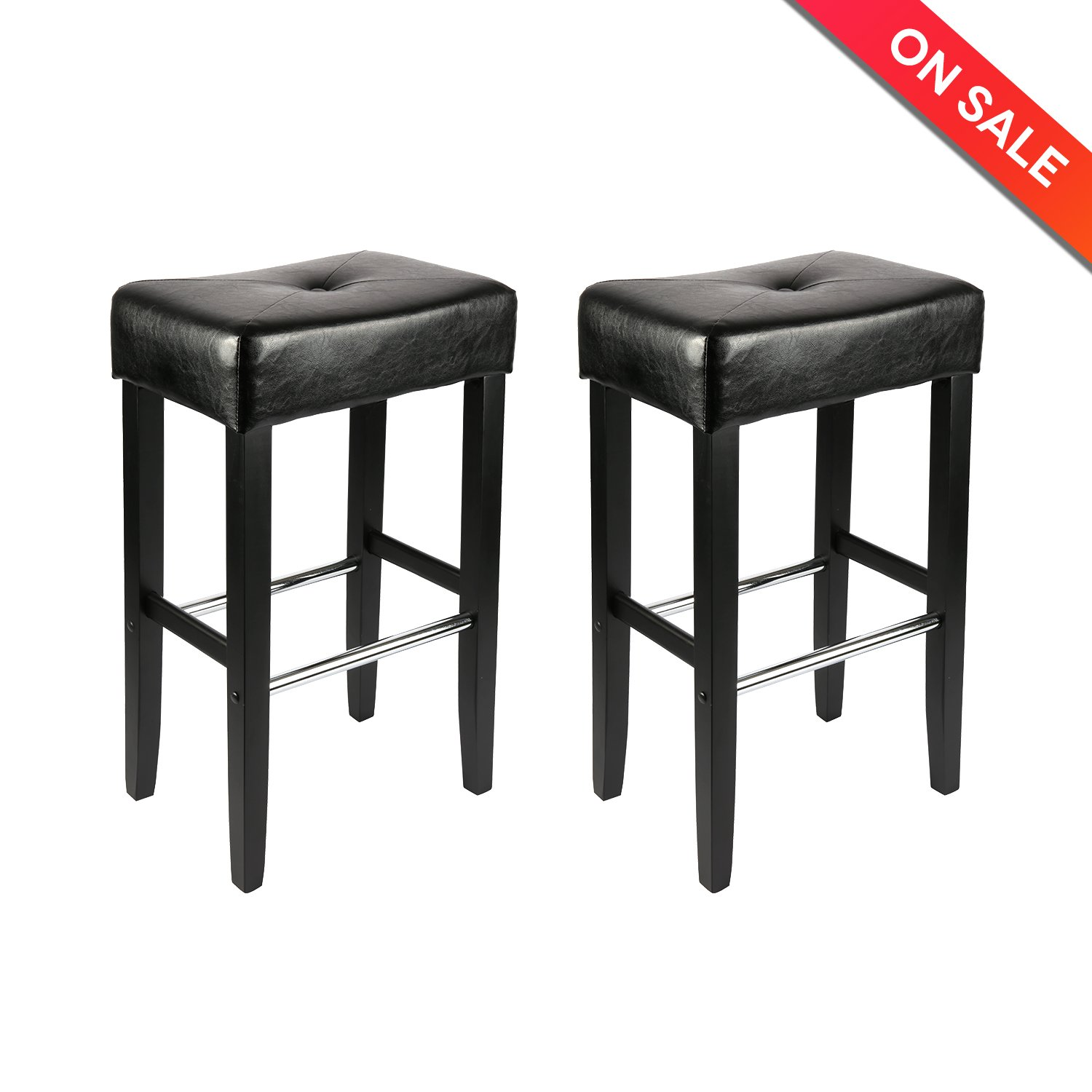 Cheap 30 Inch Black Bar Stools Find 30 Inch Black Bar Stools Deals
