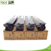 /product-detail/for-toshiba-e-studio-2000ac-2500-2505ac-3005-3505-4505-5005-t-fc505c-toner-cartridge-62006768636.html