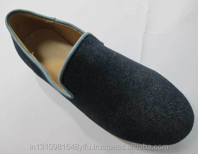 womens loafer shoes shoes loafer boat loafer boat womens womens rOaPwqr