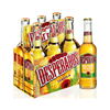Desperados beer 330ml bottle & 500ml cans