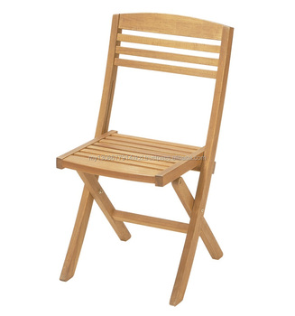 Balcony Folding Chair Buy Folding Chair Outdoor Made In Malaysia Dining Chair Product On Alibaba Com