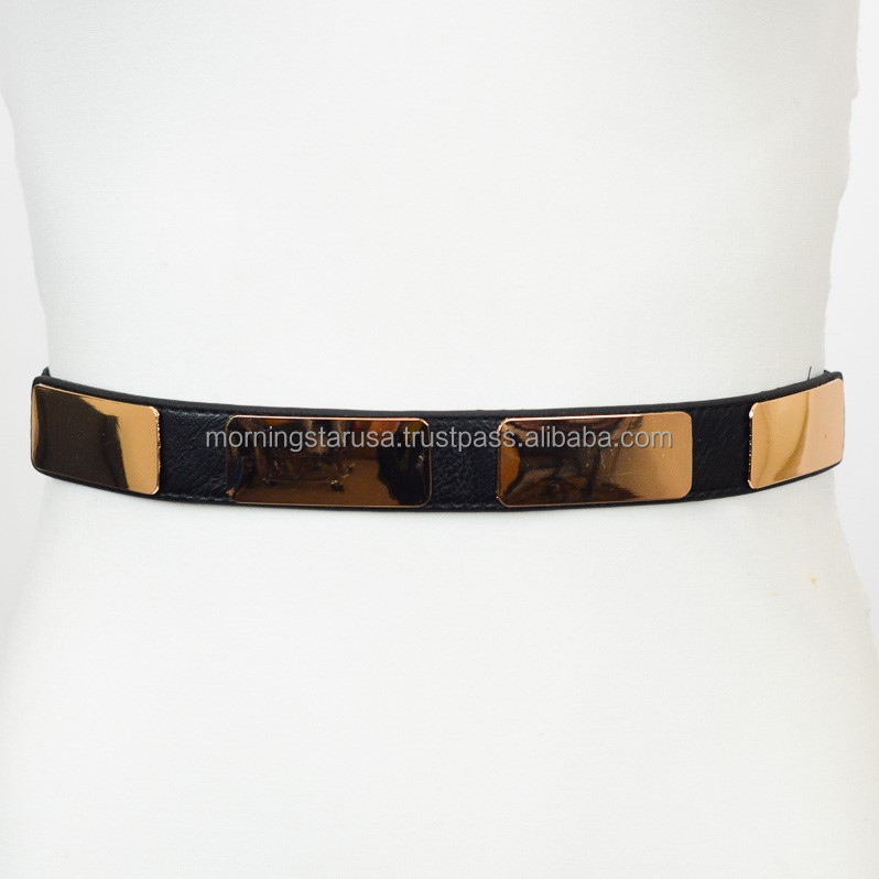 camel shoes belt color taekwondo america 685632