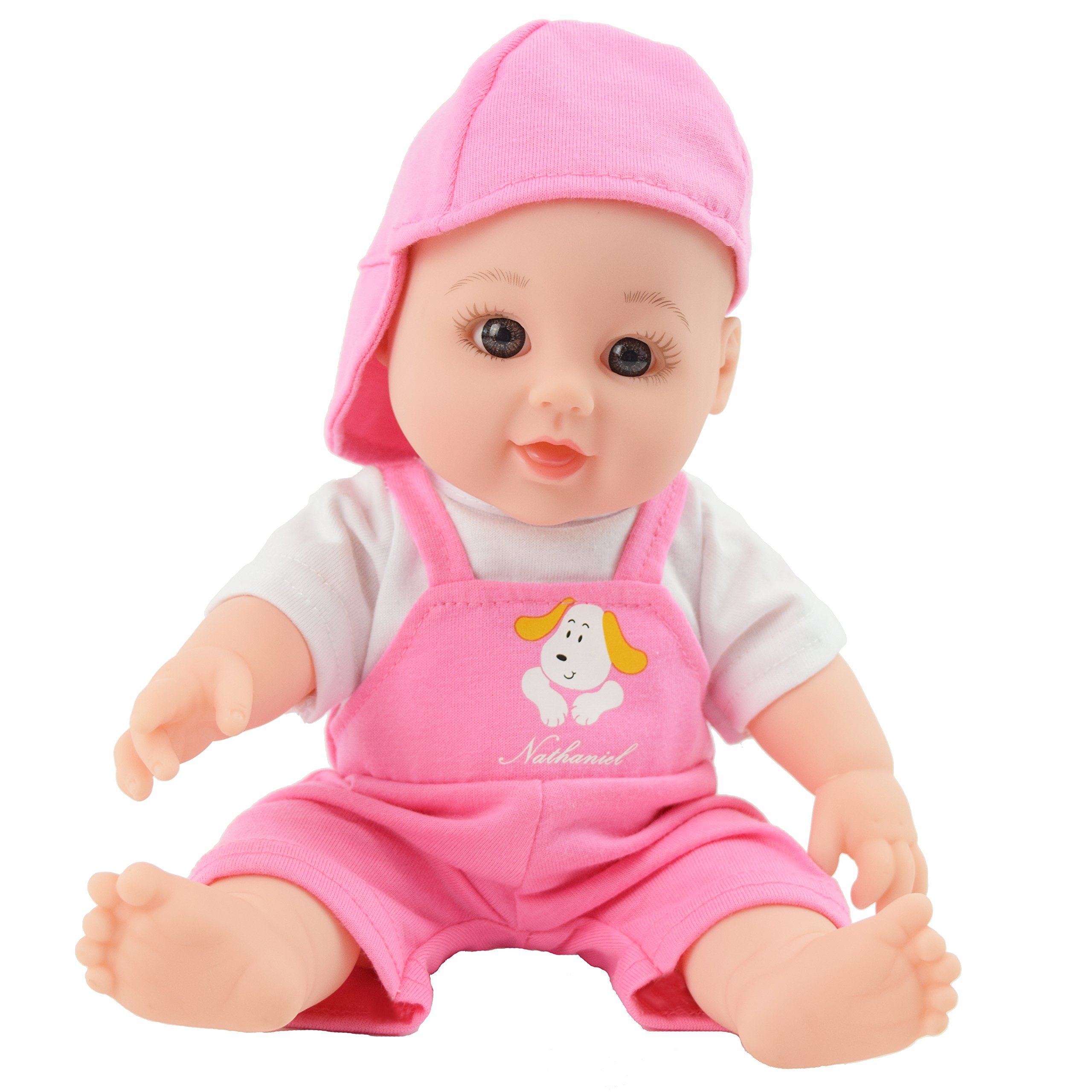 Cheap Baby Boy Dolls For Sale Find Baby Boy Dolls For Sale Deals On Line At Alibaba Com