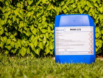 MAKS 172-Cleaning Product